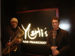 Eddie-Roger-at-Yoshis-San-Francisco